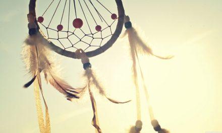 LUULEREAD: Uute unistuste teel