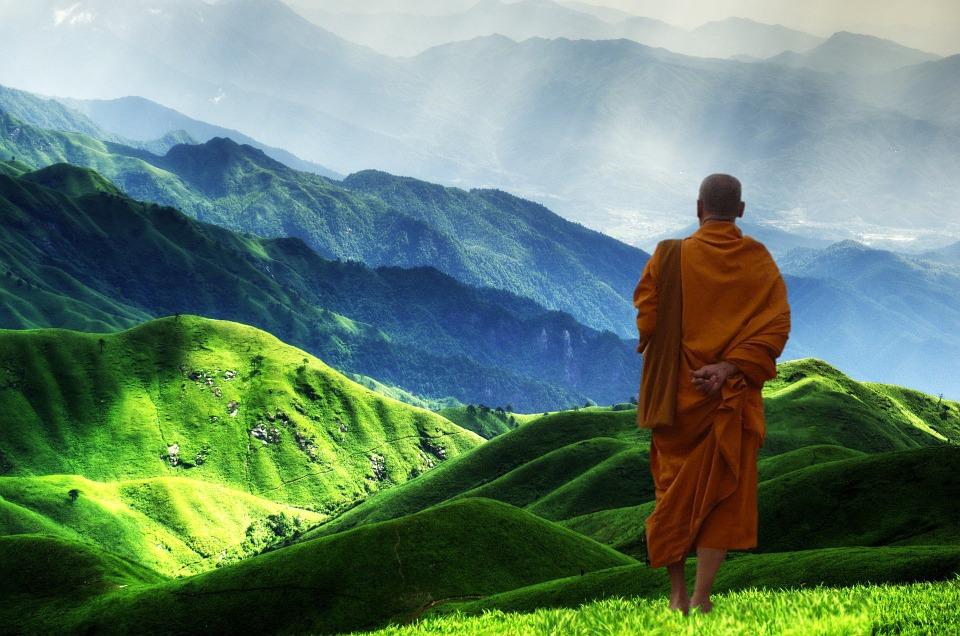 Meditatsioon algajatele: 20 nippi oma meele vaigistamiseks