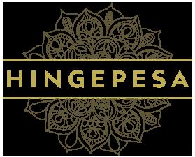 Hingepesa
