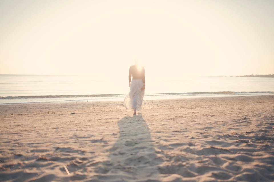 SENSA ILUKOLUMN: Valgus - inspireeriva ilu algus