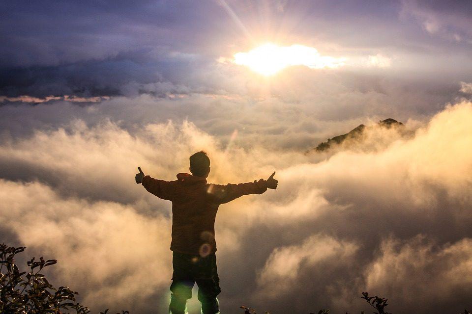 Lubadused, mis muudavad Sinu uut aastat