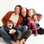 Milline on teadlik lapsevanem