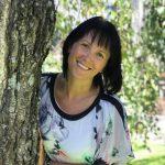 Karita Mikko – hea haldjas, kes toetab peresid uue elu lätetel