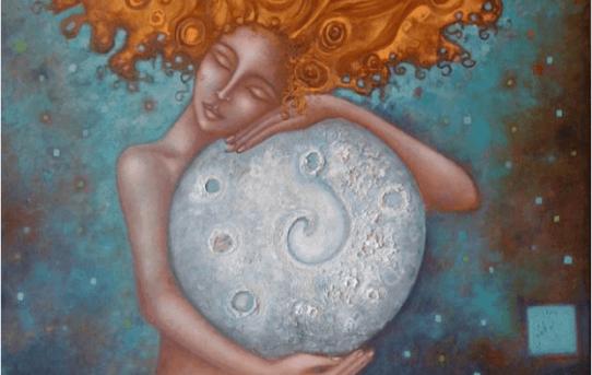 Toit muudab unekvaliteeti, energiate tunnetamist ning iseendaks olemise kogemist